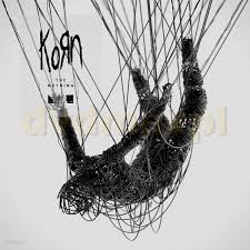 Korn – The Nothing(2019)
