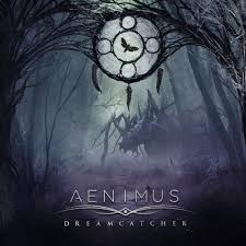 Aenimus – Dreamcatcher (2019)