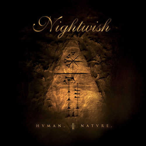 Nightwish – Human. II Nature.(2020)