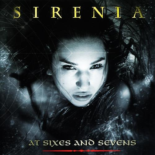 Sirenia – At Sixes And Sevens (2002)